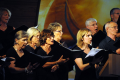GEVA - Grand Ensemble Vocal d'Annecy